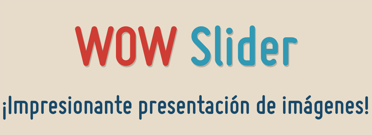 Slider Free Wordpress