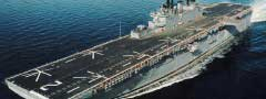 Aircraft carrier : jQuery Image Slider Code Example