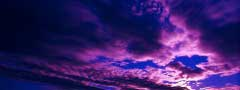 Purple sky : jQuery Slider With Caption
