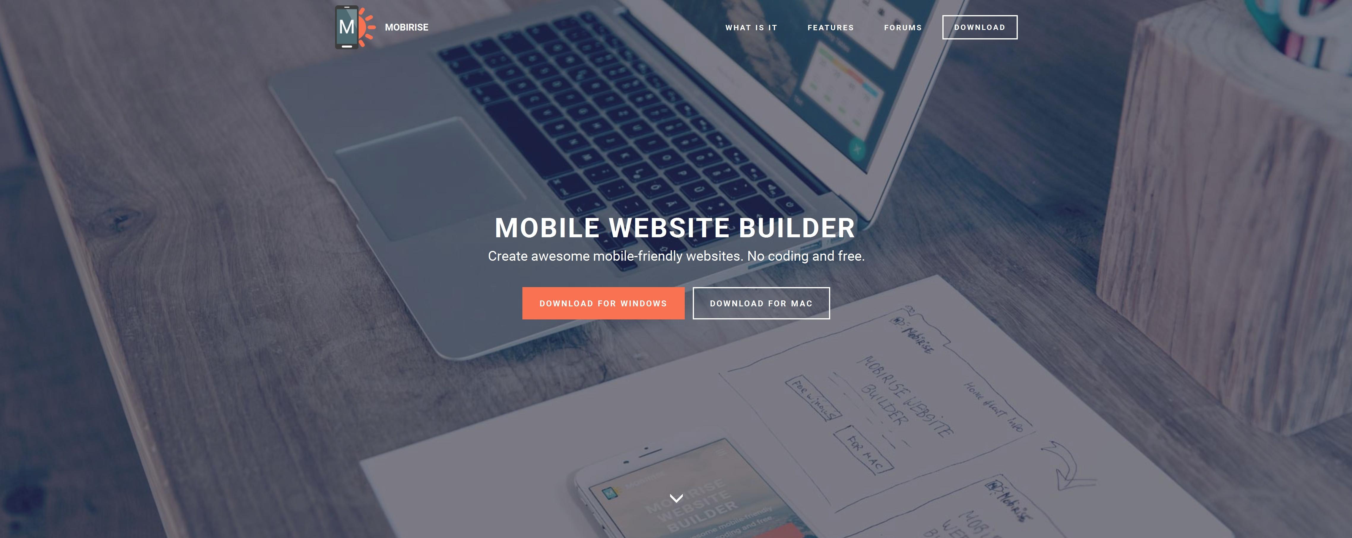 gskyer website