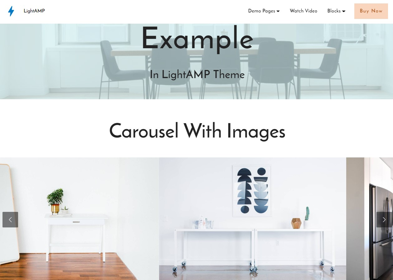 Free Templates for Business