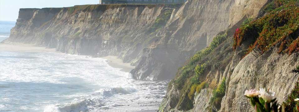 sea spray free wordpress gallery plugin