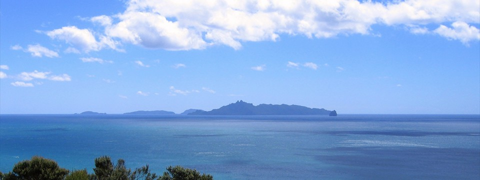 sea view photo gallery plugin wordpress free download