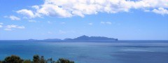 sea view simple css image gallery