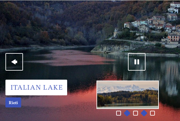 jquery picture slider