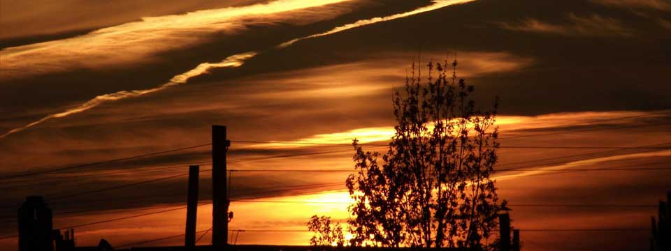 Sunset wordpress gallery plugin