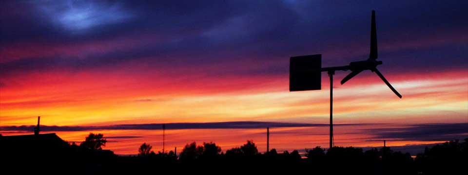 Wind vane download free vertical image picture sampels