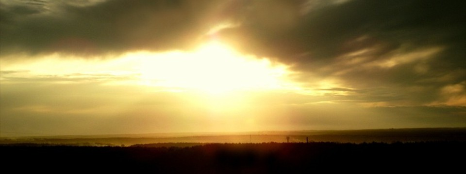 Sun photo gallery wordpress