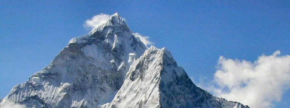 Peak of Everest blindes append image names