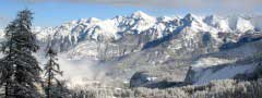 Alps range thumbnails plugin wp