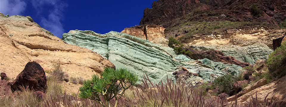 Green Rocks, Gran Canaria simple image slider javascript