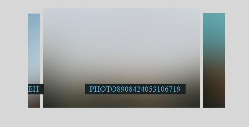 banner builder software