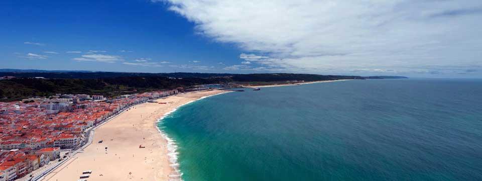 Coast free photo slideshow maker