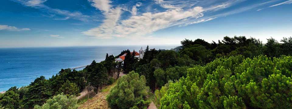 Beautiful landscape best photo slideshow software