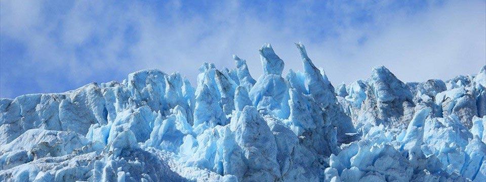 Blue ice: HTML5 slideshow software