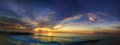 heaven : Simple jQuery Slider