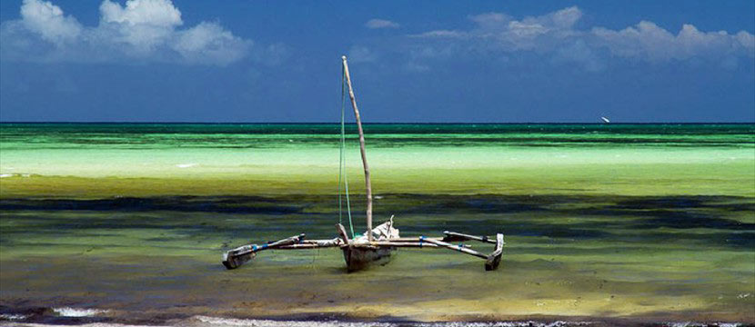 Dhow boat slideshow jquery code