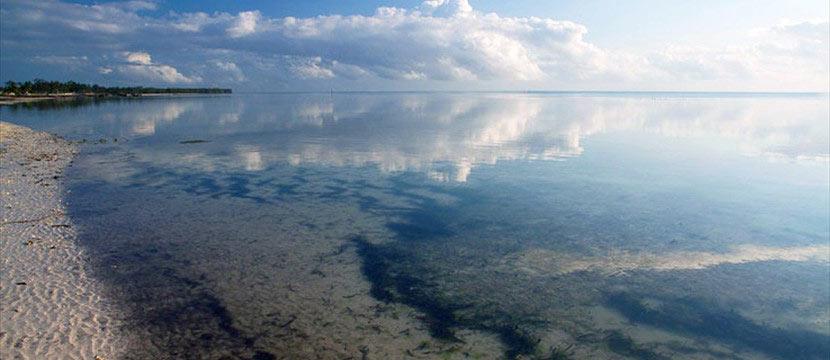 Uroa beach slideshow with thumbnails jquery