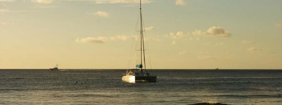 St. James, Sunset point free slideshow software