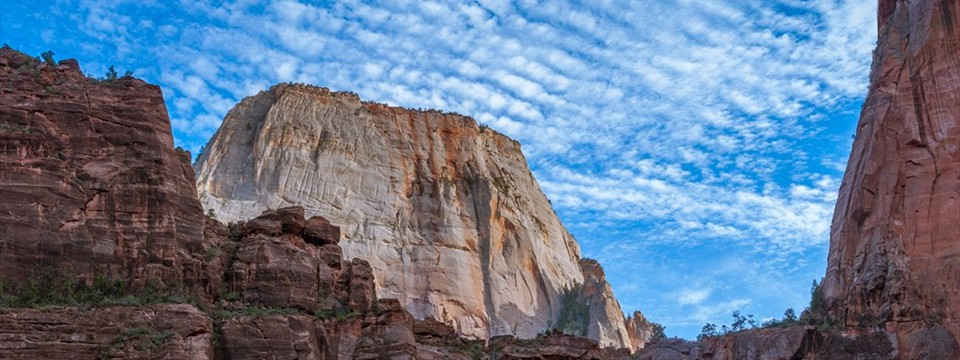 Zion National Park templates with download free best free plugins