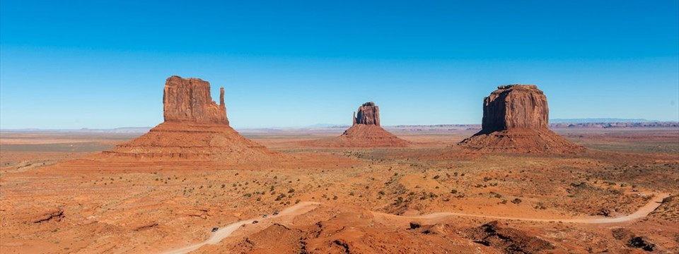Monument Valley fade transition code images scroll