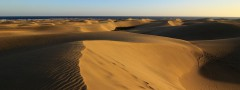 Maspalomas, Gran Canaria simple javascript image slider