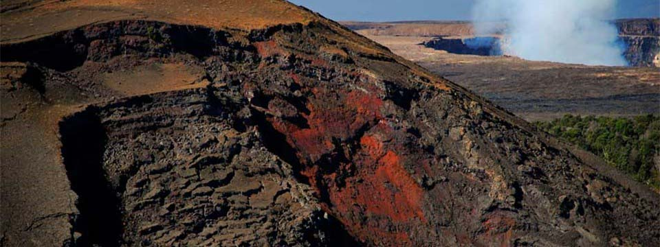 Crater, Hawaii javascript slideshow code javascript slideshow code