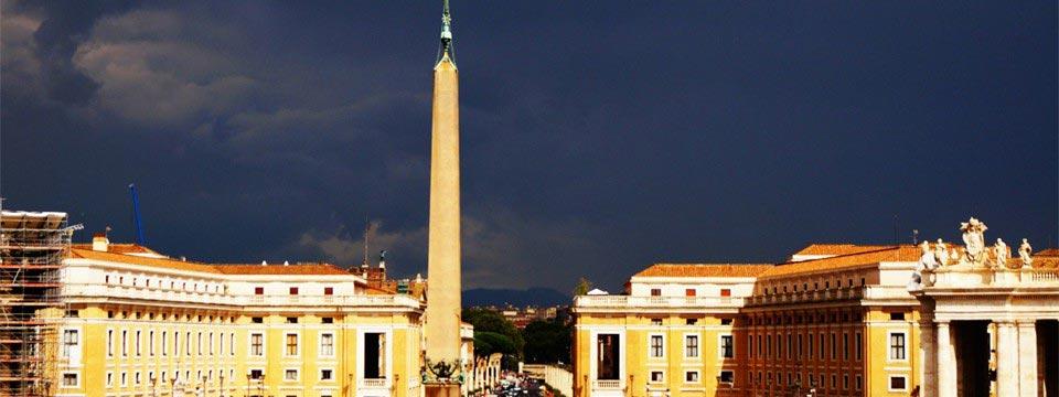 Vatican jquery image gallery slider