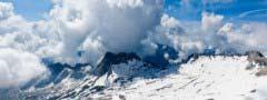 Amazing sky js image slider