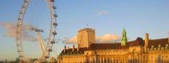 Ferris wheel free javascript image gallery