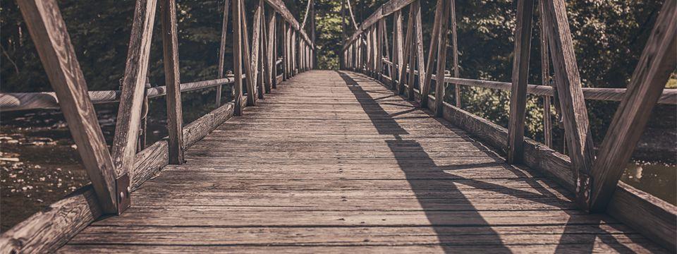 Bridge jquery 3d image slider