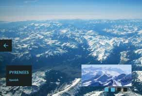 responsive slider free download