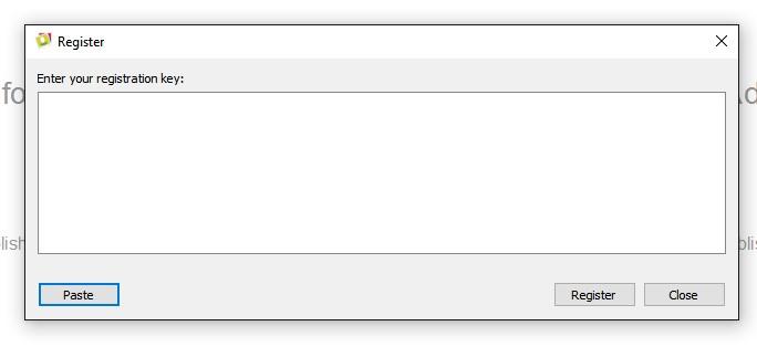 html content slider